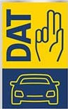 DAT-Logo