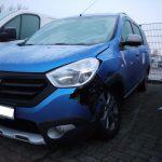 Car 2 Rate Ihr KFZ Gutachter in Hamburg und Umgebung