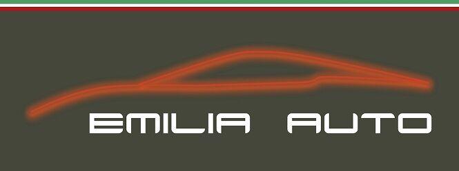 emilia autos