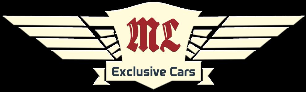 ml cars