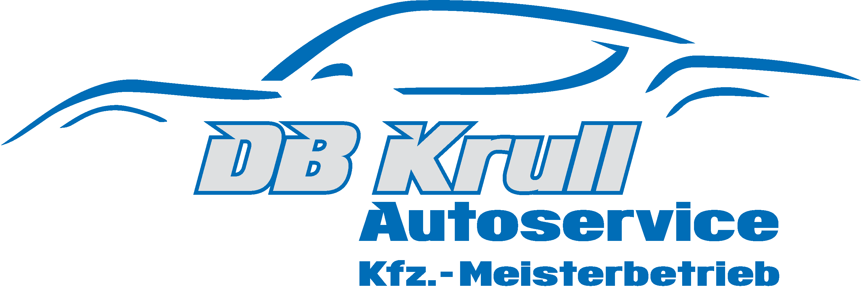 KrullDennisDB-Logo2